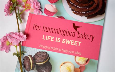 the hummingbird bakery life life is sweet sally lunn french toast recipe
