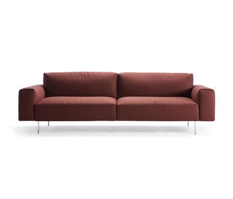 sancal sofa tiptoe lounge sofas from sancal architonic