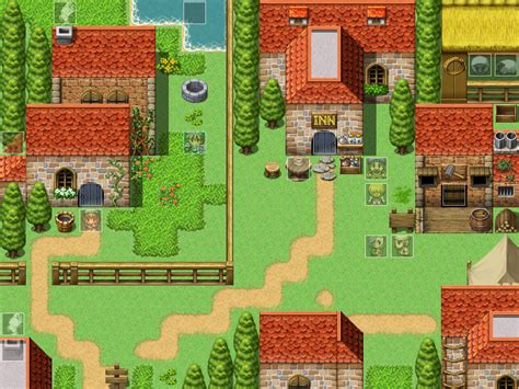 building map maker how to get the most for the least
