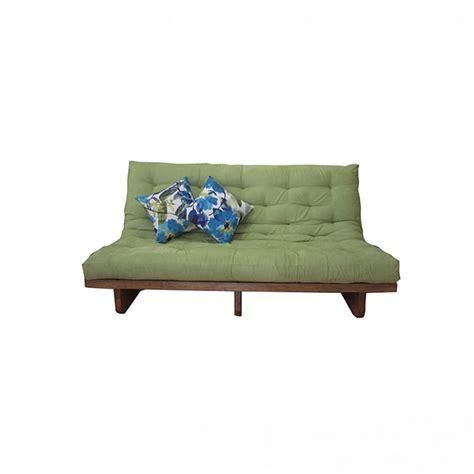 precio futon aa4 bah 237 a standard precio normal 208 000