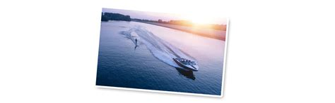 boat loans without down payment home mesquite credit union