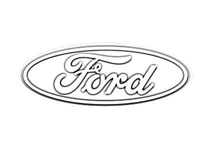 ford logo clip ford motor logo sketch image sketch