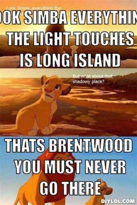 Island Meme - long island memes image memes at relatably com