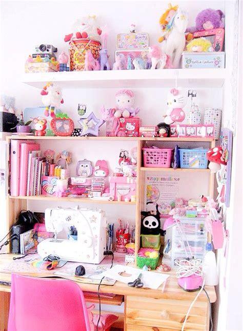 kawaii bedroom 25 best ideas about kawaii room on kawaii