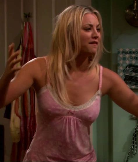 pennys ponytail 1000 images about kaley cuoco on pinterest perfect