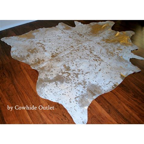 100 are cowhide rugs durable best cowhide rugs for