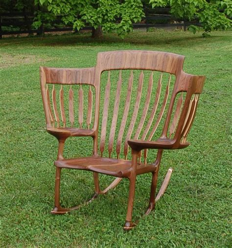 Chair Stories by Look A Storytime Rocking Chair Wee S