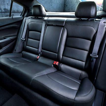 limo deals bay area limousine car service deals
