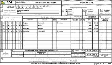 download sss r3 excel format how can i view and download government forms salarium
