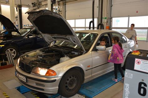 keep your car in ship shape at the wiesbaden auto skills