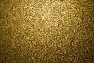 metallic color metallic gold color wallpaper