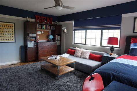 bedroom for teenager boy boy bedroom
