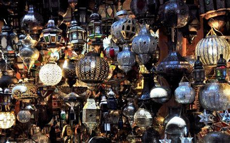 casa market trazee travel 100 casablanca trazee travel