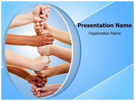 49 Best Images About Teamwork Powerpoint Templates On Pinterest Is Being Template And Ppt Free Teamwork Powerpoint Templates