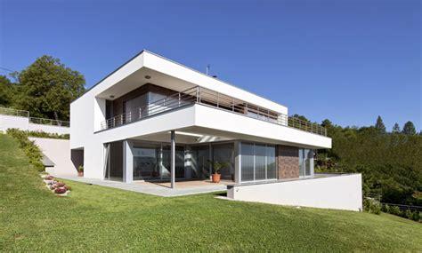 Haus Kaufen Wien Modern by Leistungen Projekt
