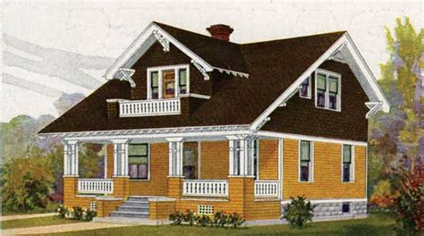 sears house paint colors for sears houses old house online