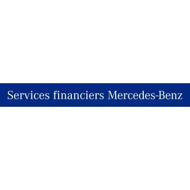 mercedes financial services mississauga services financiers mercedes mississauga on 888