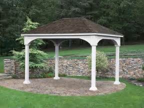 pool pavilion designs gardening amp landscaping best way to get the perfect