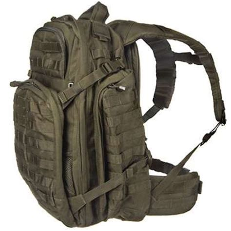 511 tactical backpacks 5 11 tactical backpacks 72 58602 188 water