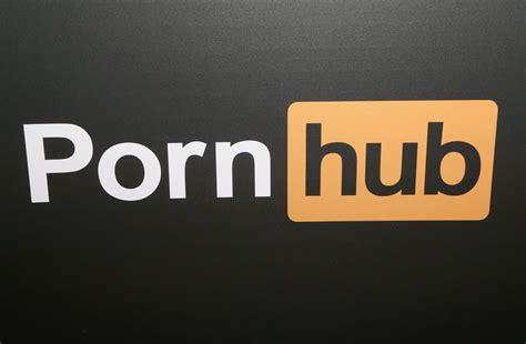 mobile pornub pornhub now accepts cryptocurrency cnet