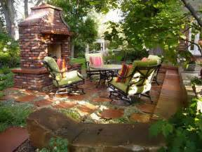 great patio ideas home design great simple outdoor patio ideas simple outdoor patio ideas outdoor living spaces