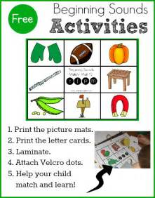 Back gt gallery for gt things that start with n for preschool