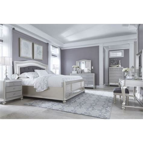 ashley prentice bedroom set white ashley furniture bedroom sets charming ashley