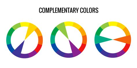 complementary color picker traditional color schemes the ultimate guide to color