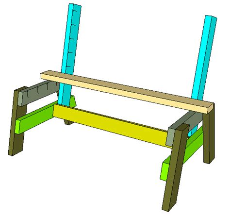 wooden park bench plans pdf plans 2 215 4 park bench plans download clock wooden plans