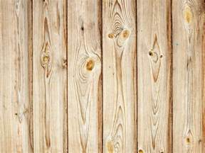 wood backdrop 30 amazing free wood texture backgrounds tech l web design and development amazing free