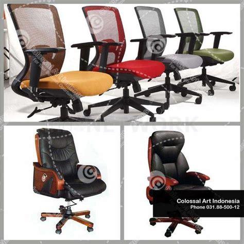 Kursi Bambu Murah Surabaya jual kursi kantor murah di surabaya harga murah sidoarjo