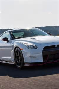 iphone 4s wallpaper gtr search