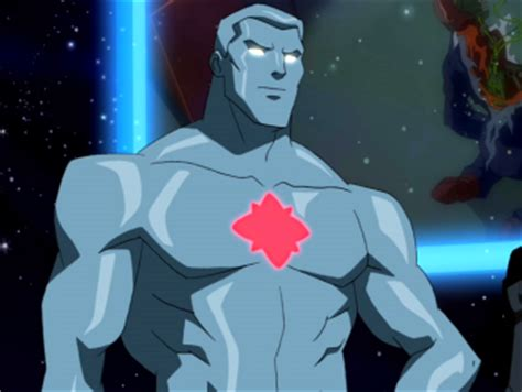 young justice  halloween     poll results