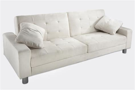 couches albuquerque discount sofabeds loveseats furniture albuquerque sofa beds