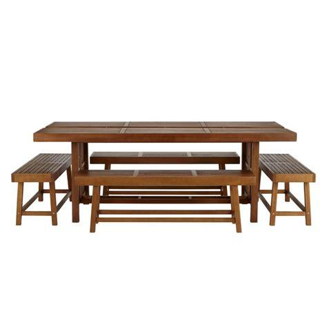 garden bench john lewis 7 best garden furniture images on garden furniture design