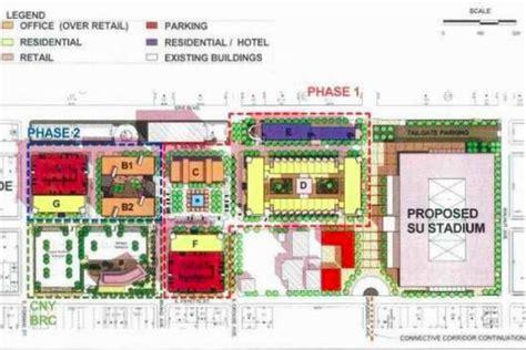 basketball arena floor plan 100 basketball arena floor plan missouri state