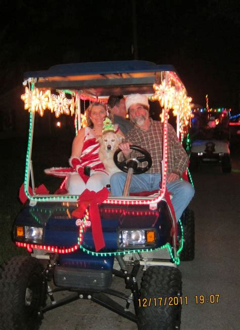 christmas themes for golf top 25 ideas about dave s future toy on pinterest