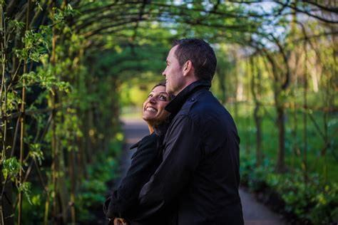 engagement photographers near me richmond park engagement shoot an evening with aarti neil