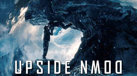 film upside down upside down movie fanart fanart tv