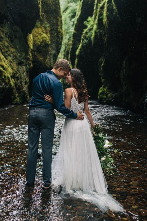 118 best Photoshoot locations in Oregon images on Pinterest