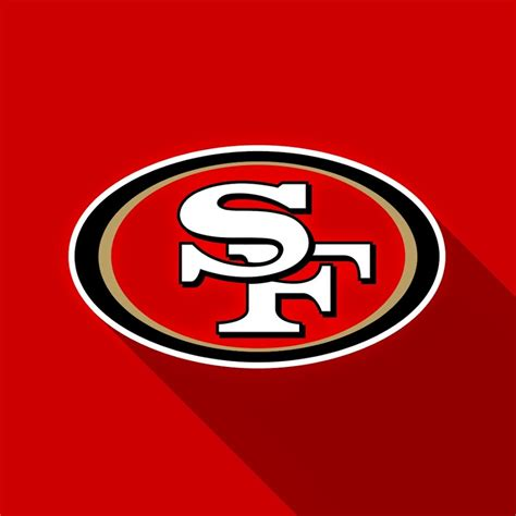 san francisco 49ers c 12 san francisco 49ers