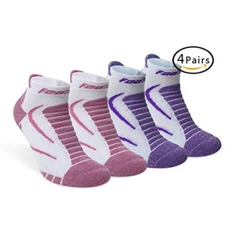 best cotton socks for sweaty 10 best socks for sweaty reviewed in 2018 runnerclick