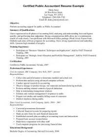 cia accounting resume sales accountant lewesmr