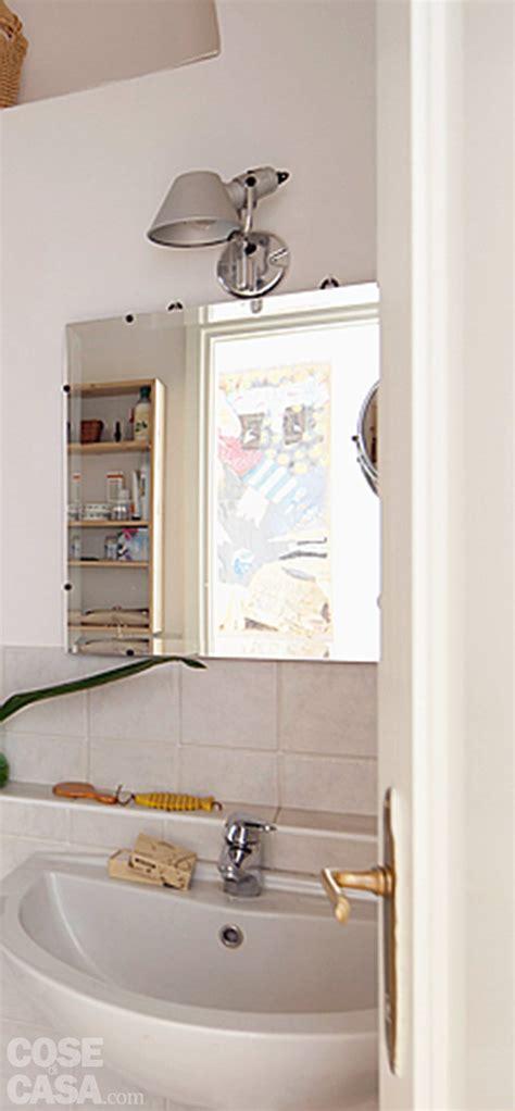 ritira permesso di soggiorno bilocale di 40 mq una casa fai da te cose di casa