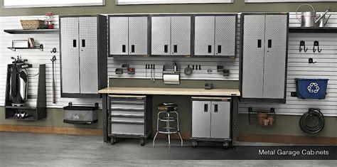 c tech cabinets for sale c tech garage cabinets digitalstudiosweb com
