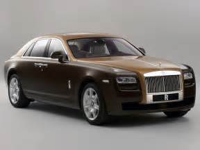 Where Is Rolls Royce From Rolls Royce Car Car Models