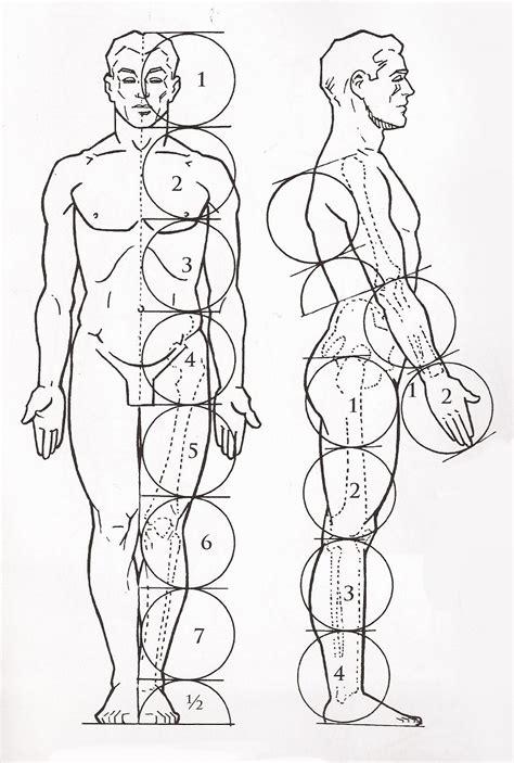 desenho corpo desenhos corpo humano