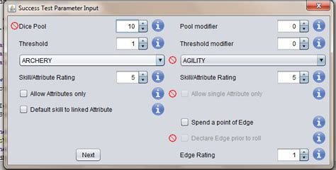 swing textbox java for glasspane purposes why are input elements in