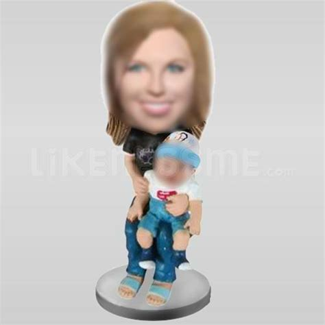 bobblehead baby personalized custom and baby bobbleheads buy