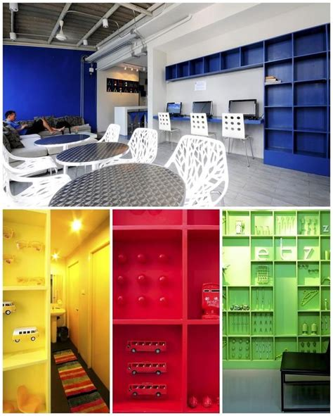 S7 Hostel Bangkok Thailand Asia 16 best cool hostels in asia on images on
